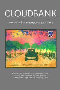 Cloudbank 4