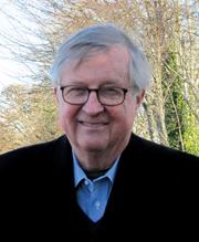 Peter Sears