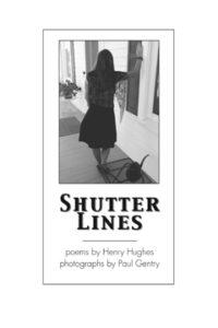Shutter Lines