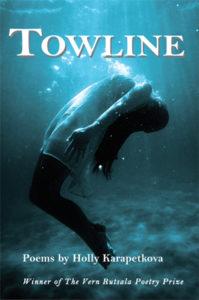 Towline