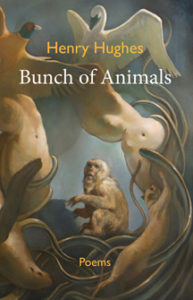 Bunch of Animals