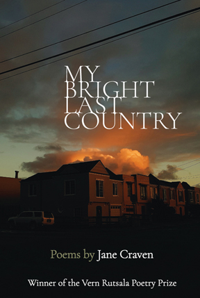 My Bright Last Country